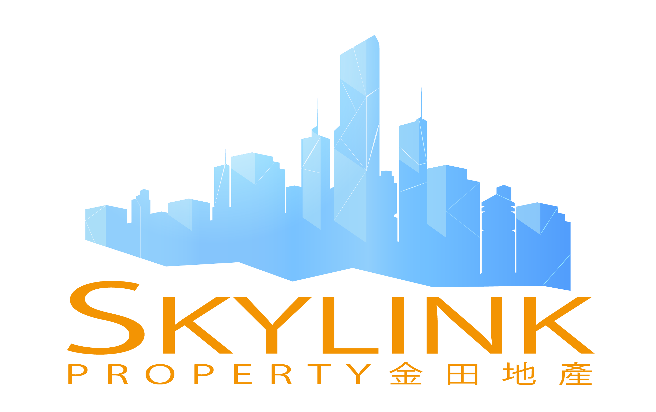 Skylink Property Pty Ltd