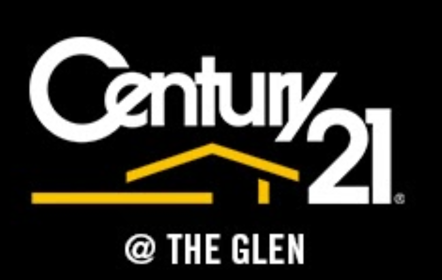 Century 21 @ The Glen - Glen Waverley