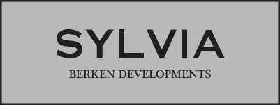Berken Developments