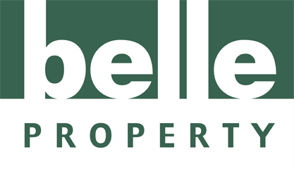 Belle Property Lane Cove