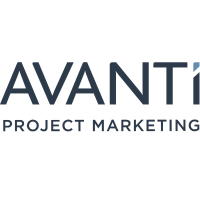 Avanti Project Marketing