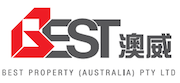 Best Property Australia Pty Ltd