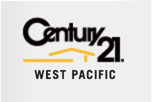 Century 21 West Pacific