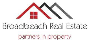 Broadbeach Real Estate