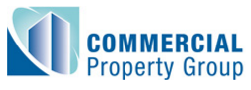 Commercial Property Group-Southern Sydney