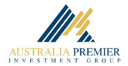 Australia Premier Investment Group