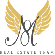M8 Realty