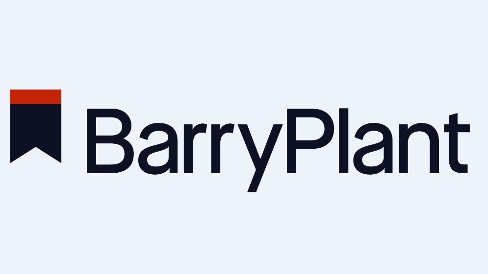 Barry Plant - Emerald