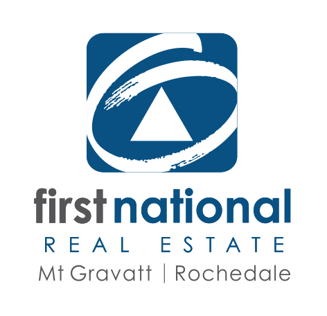 First National Real Estate Rochedale | Mt Gravatt