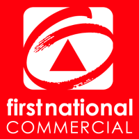 First National Commercial | Metro