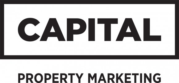 Capital Property Marketing