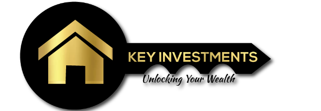 Key Investments