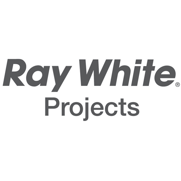 Ray White Projects
