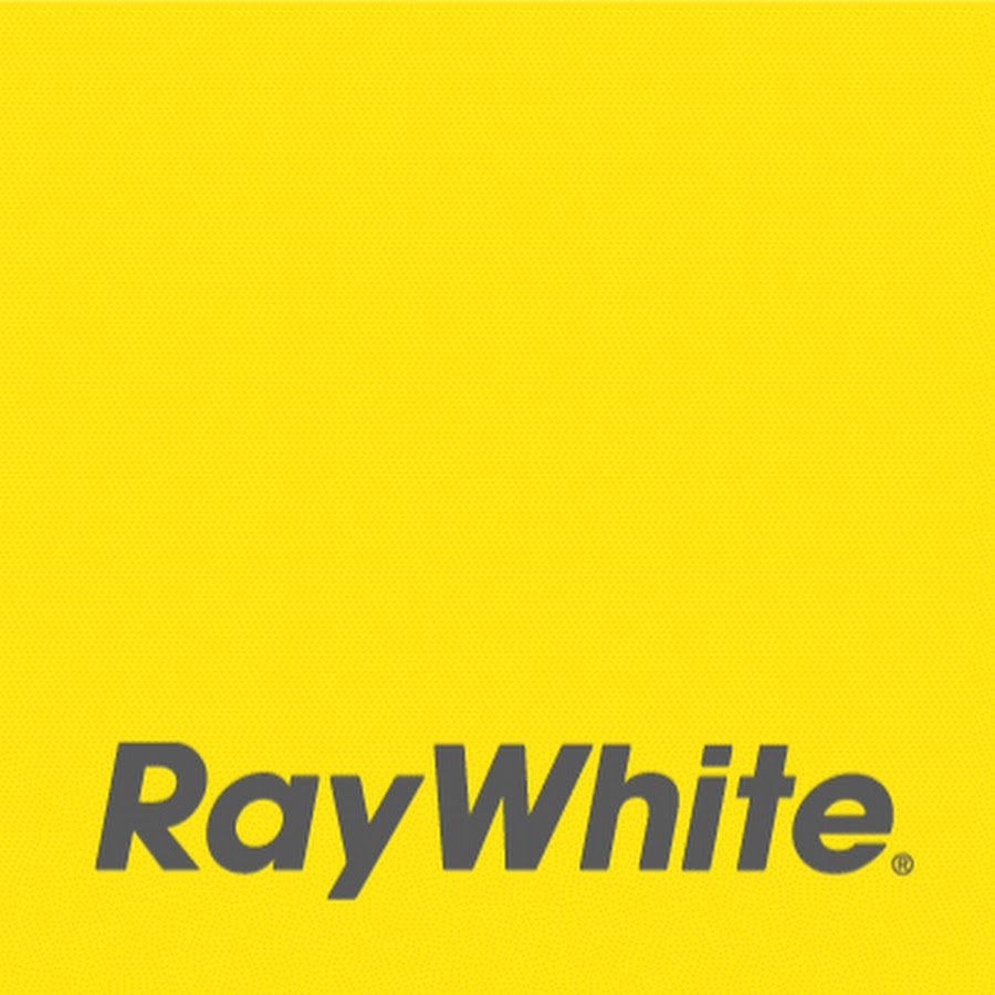 Ray White Mermaid Waters