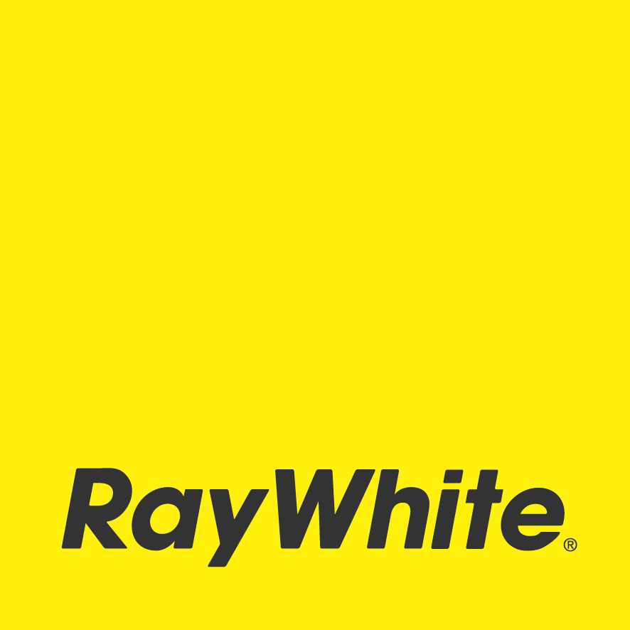 Ray White Sovereign Island