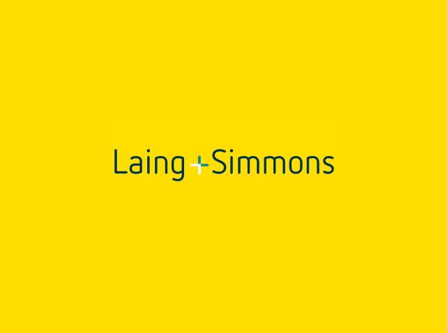 Laing + Simmons Wentworthwille